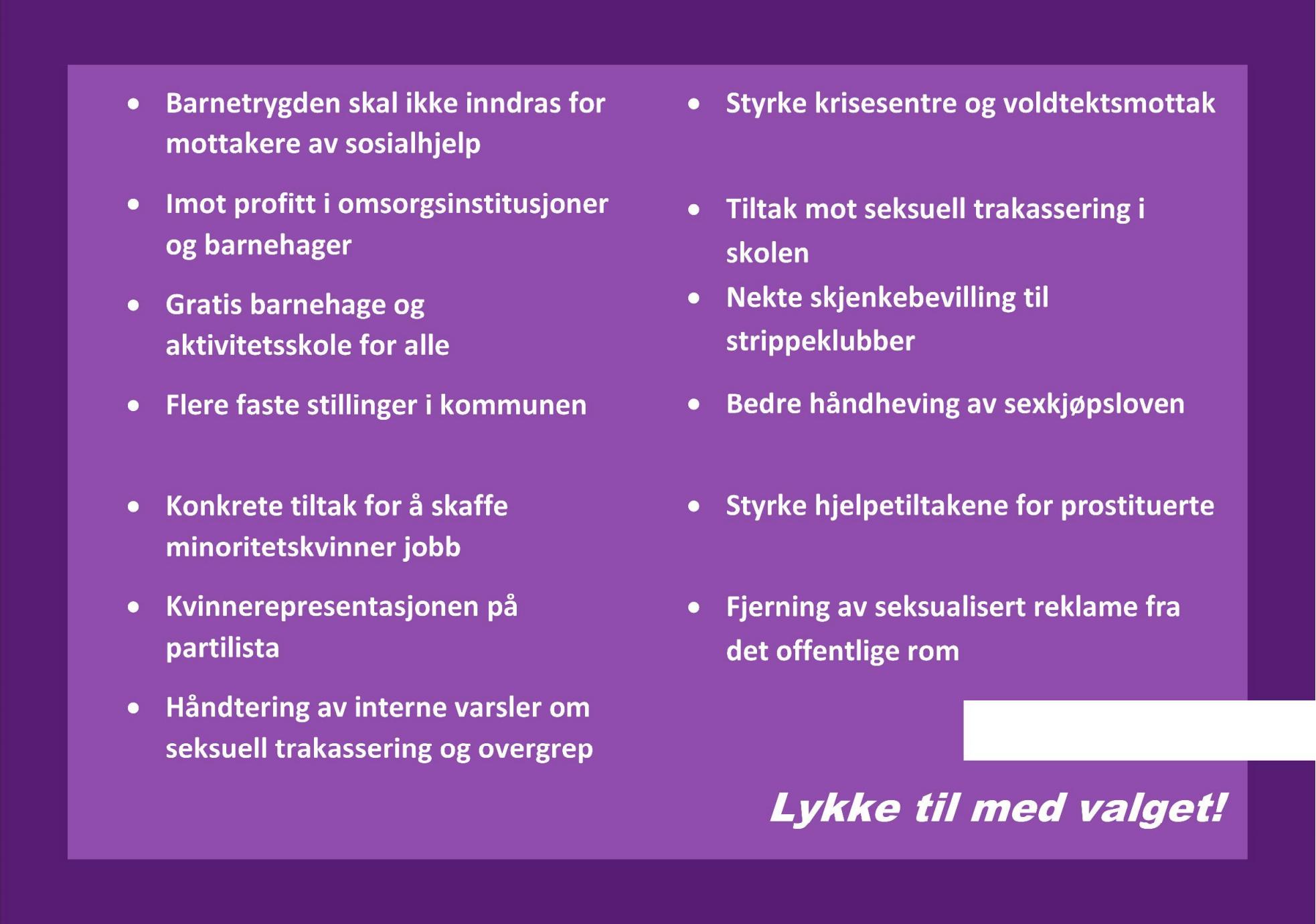 Skjermbilde 2019-09-03 11.35.15.png
