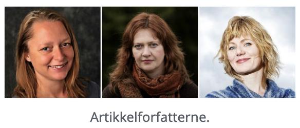 Skjermbilde 2019-09-24 15.37.31.png
