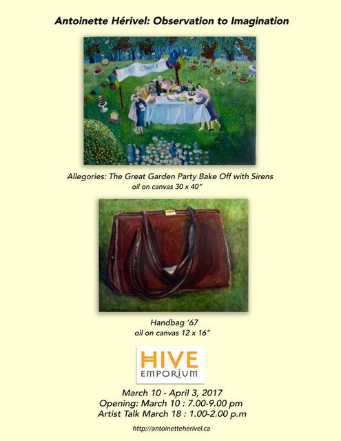 The Hive_Mar_Herivel.jpg