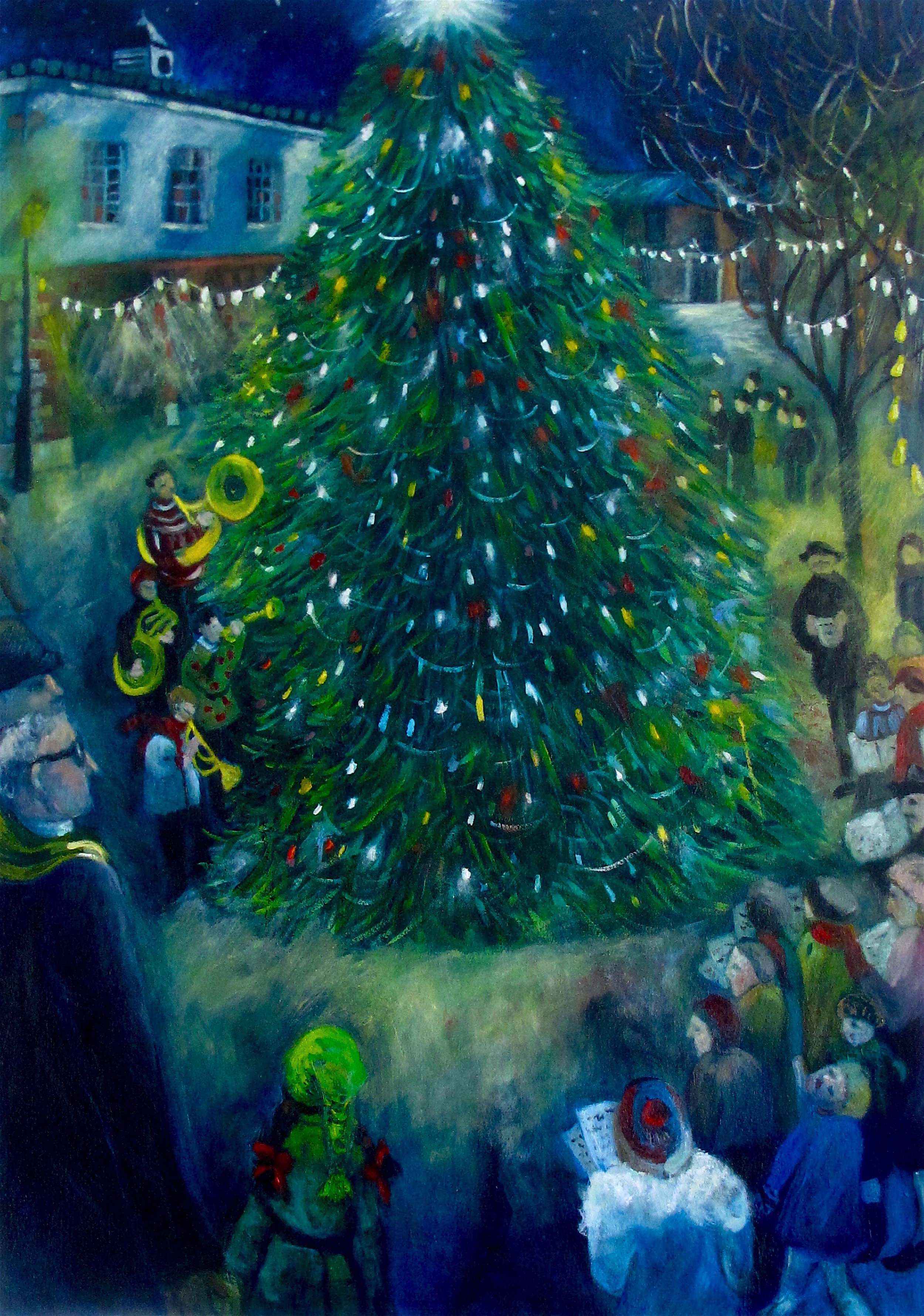 The Town Christmas Tree .jpg
