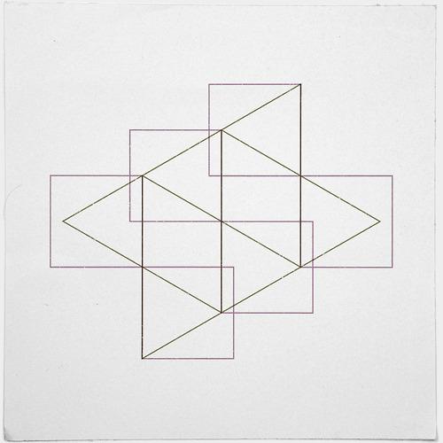 geometry daily!