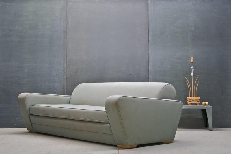 3057_paul-frankl-speed-sofa-vintage-deco3.jpg