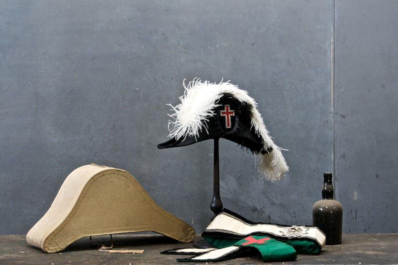 3380_regalia-ceremonial-hat-freemason-vintage6.jpg