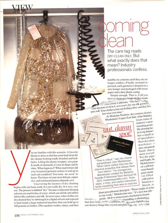 vogue9-2006.drycleaning-772030.jpg