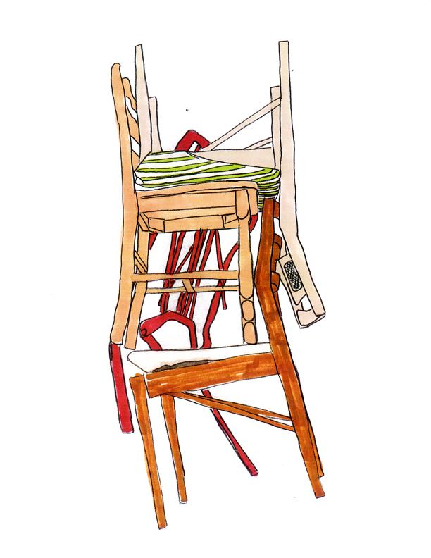 Kimberly_Ellen_Hall_chair.jpg