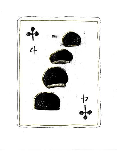 kimberly-ellen-hall 4 of SPADES.jpg