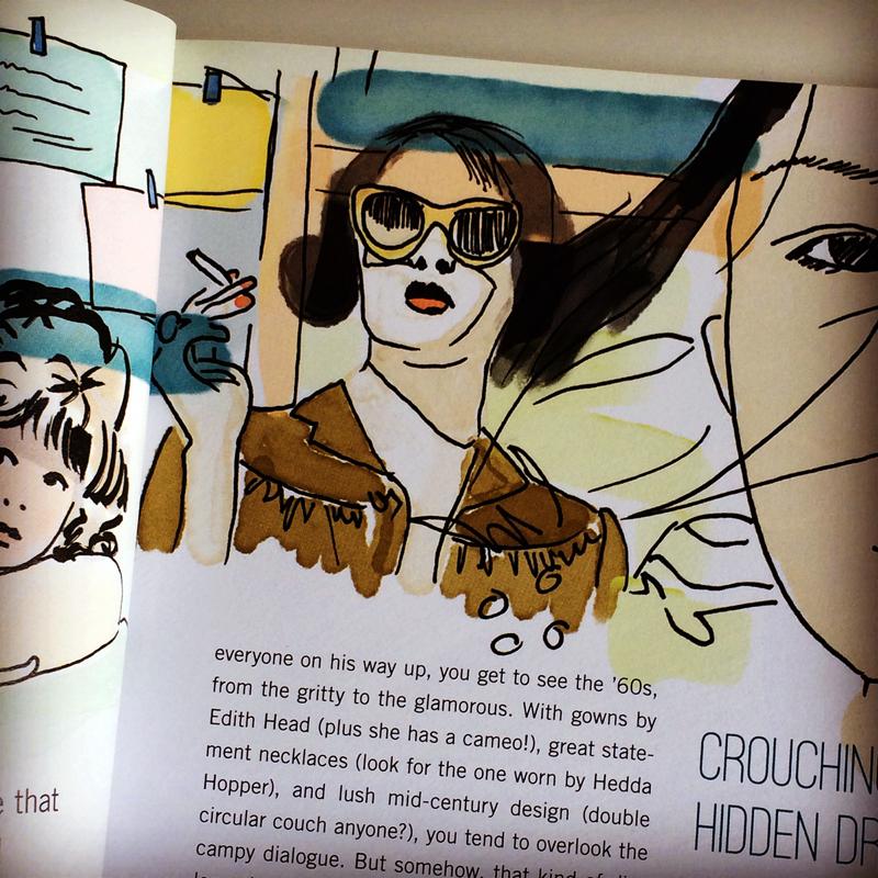 Kimberly Ellen Hall Anthology.jpg