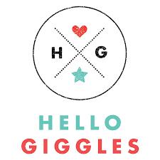 Hello Giggles - Product Profile Dec 2015