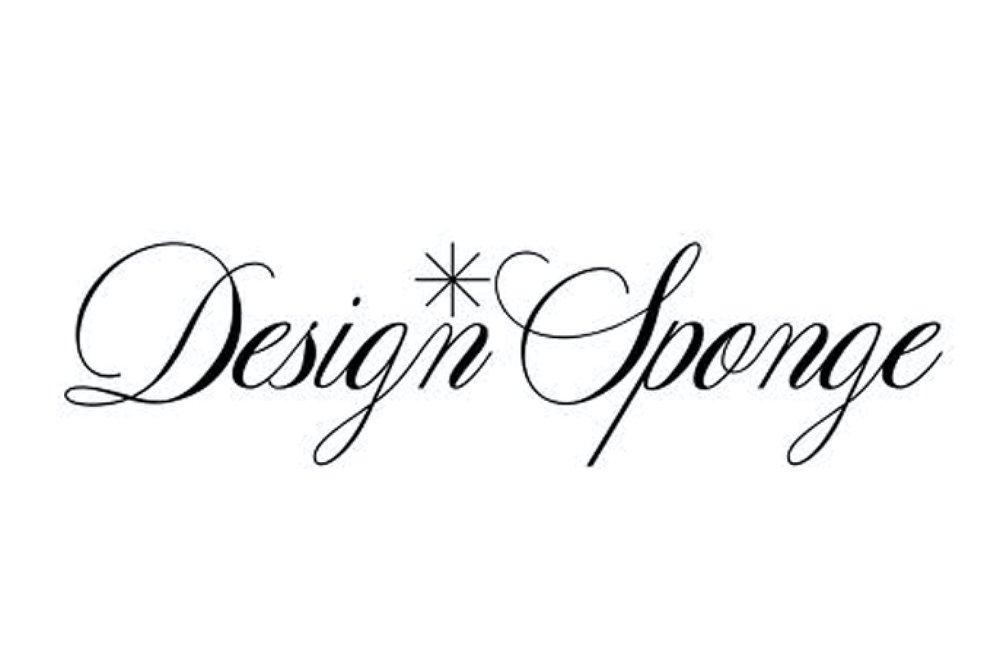 Design Sponge - Home Tour Dec 2016