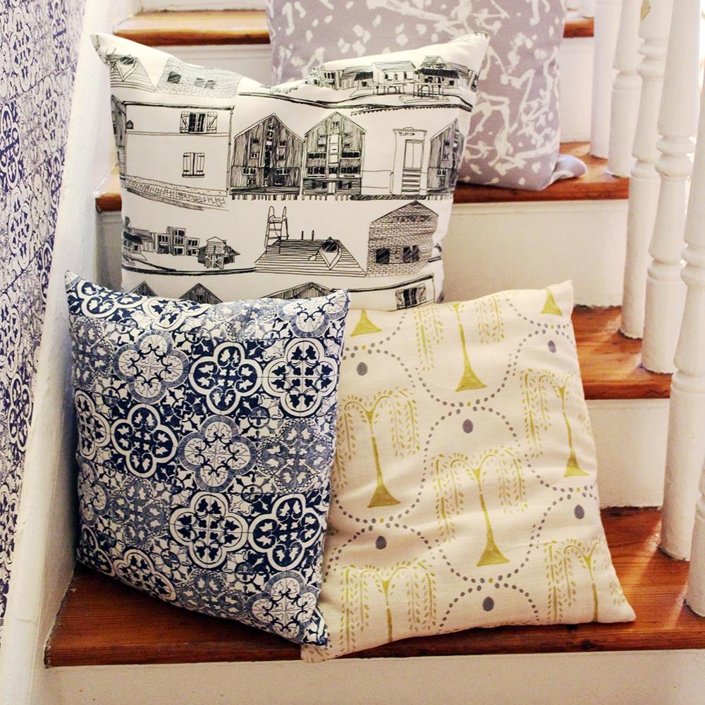 4+pillows.jpg