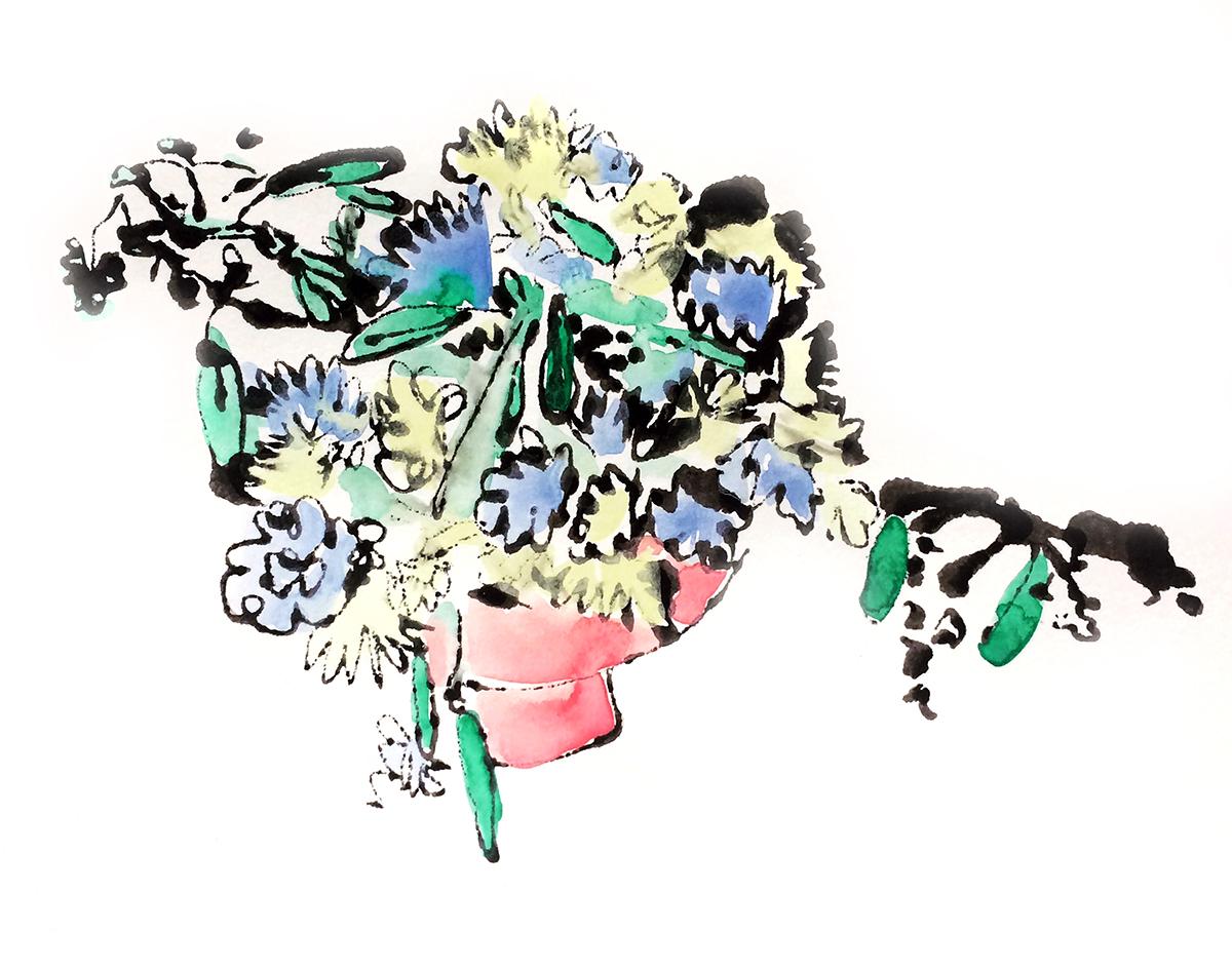 KEH pot of flowers.jpg
