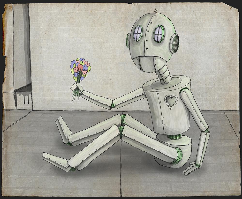 Droid love sm.jpg