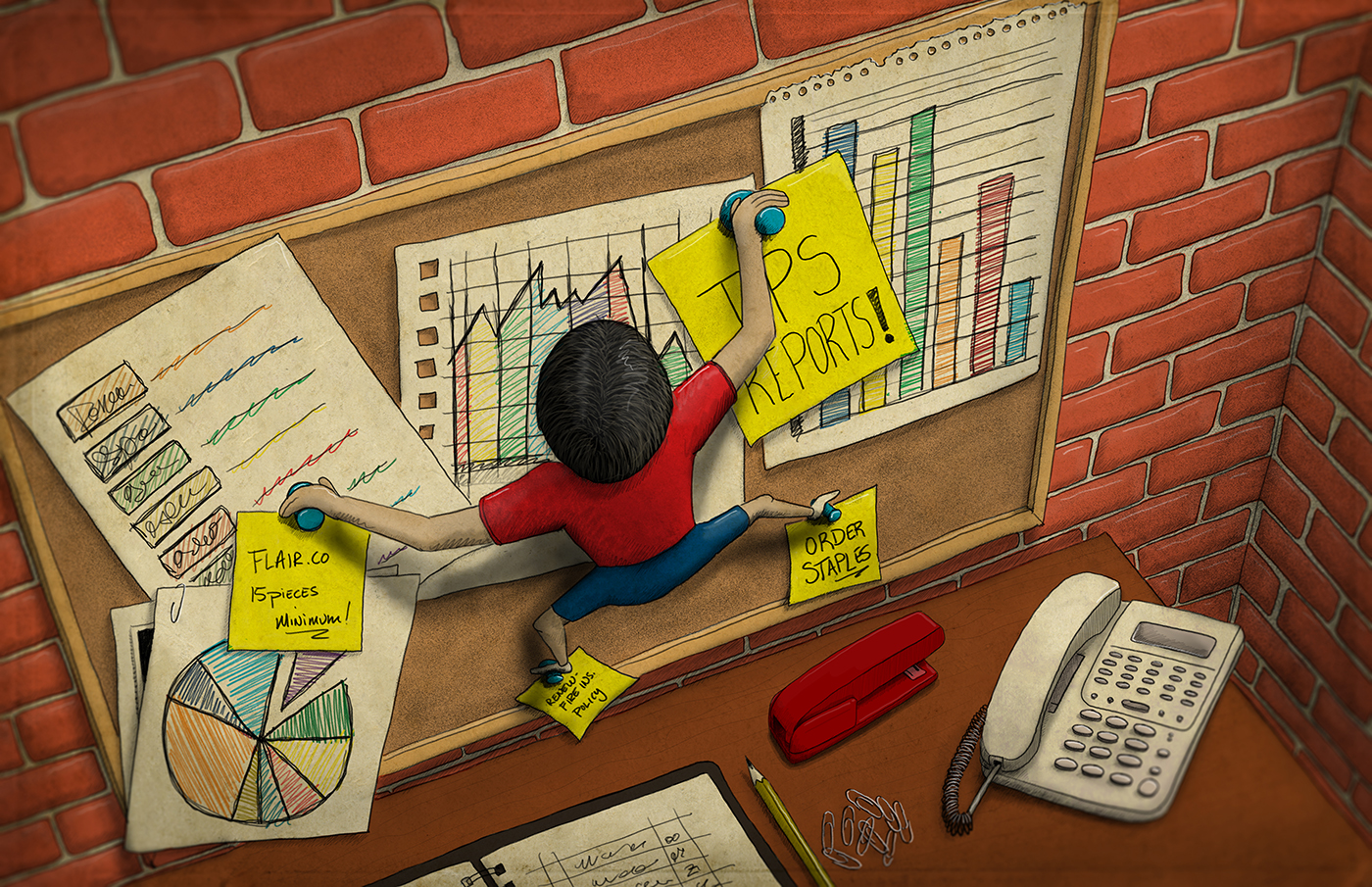 book sketchy sm.jpg