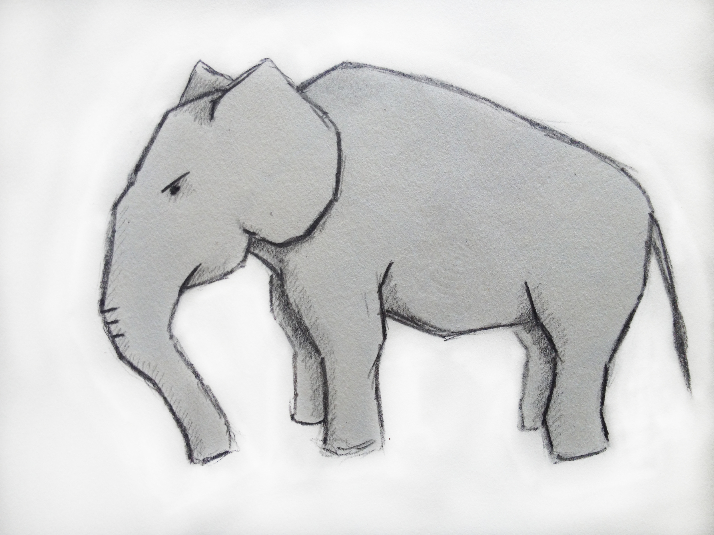 elephanty.jpg