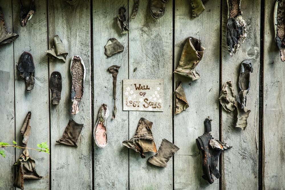 lost soles.jpg