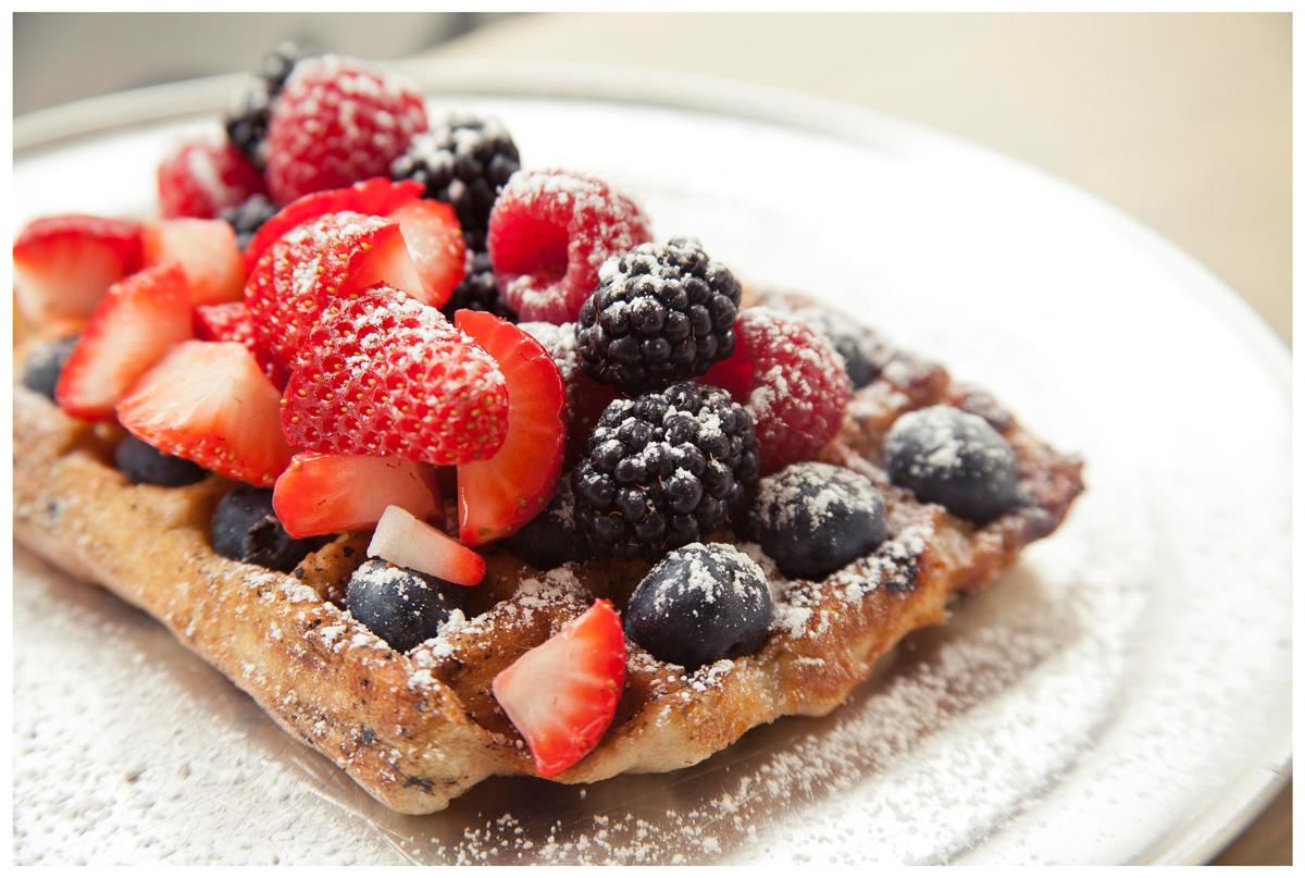 Boston-Hotel-Food-Photographer-3.jpg