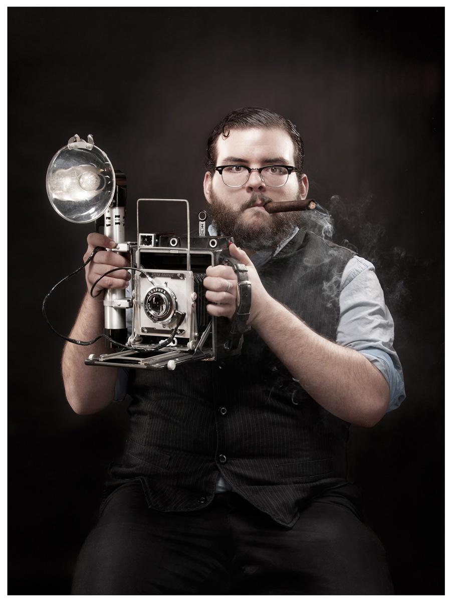 Chris-Sanchez-Photographer-Portrait.jpg