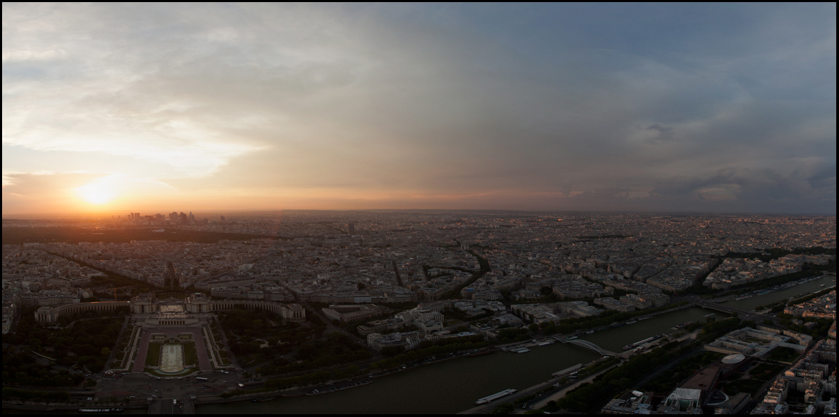 Paris_From_The_Eifel.jpg