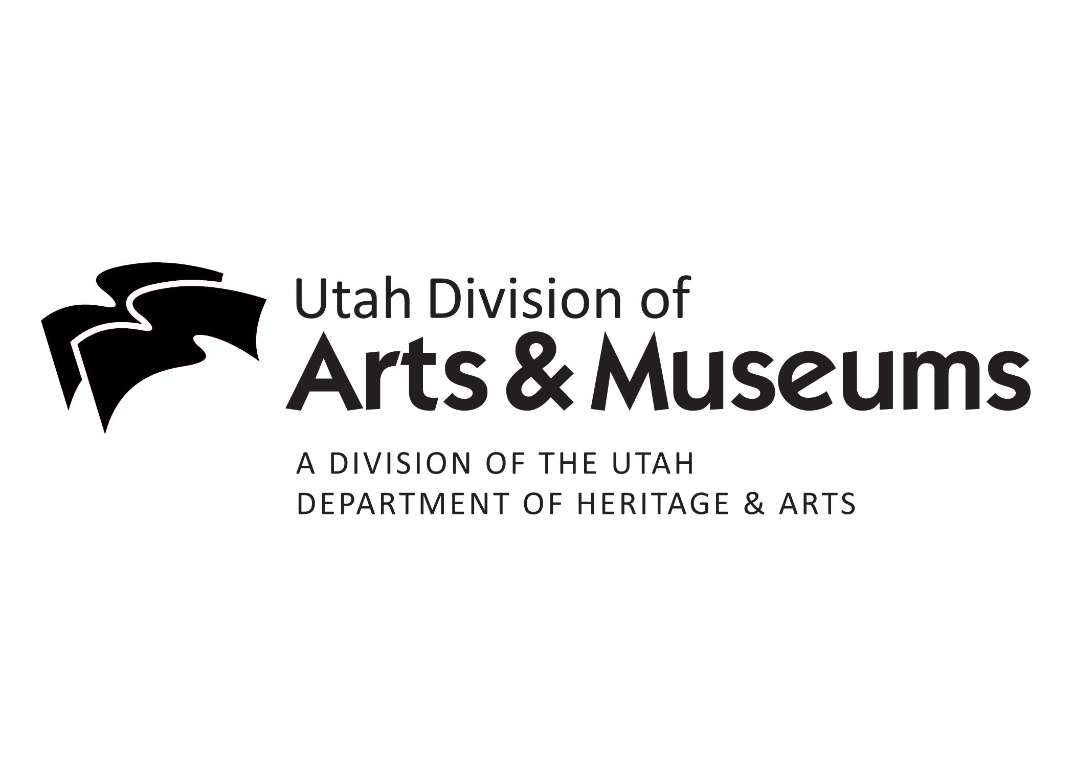 Utah-Arts-Museums_small.jpg