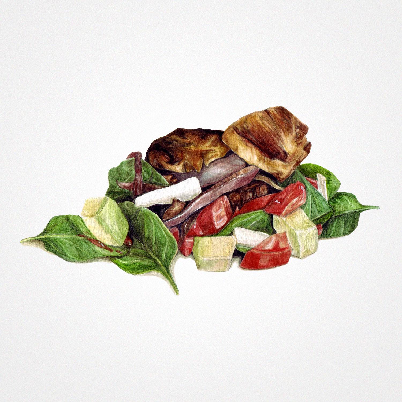 balsamic-chicken.jpg