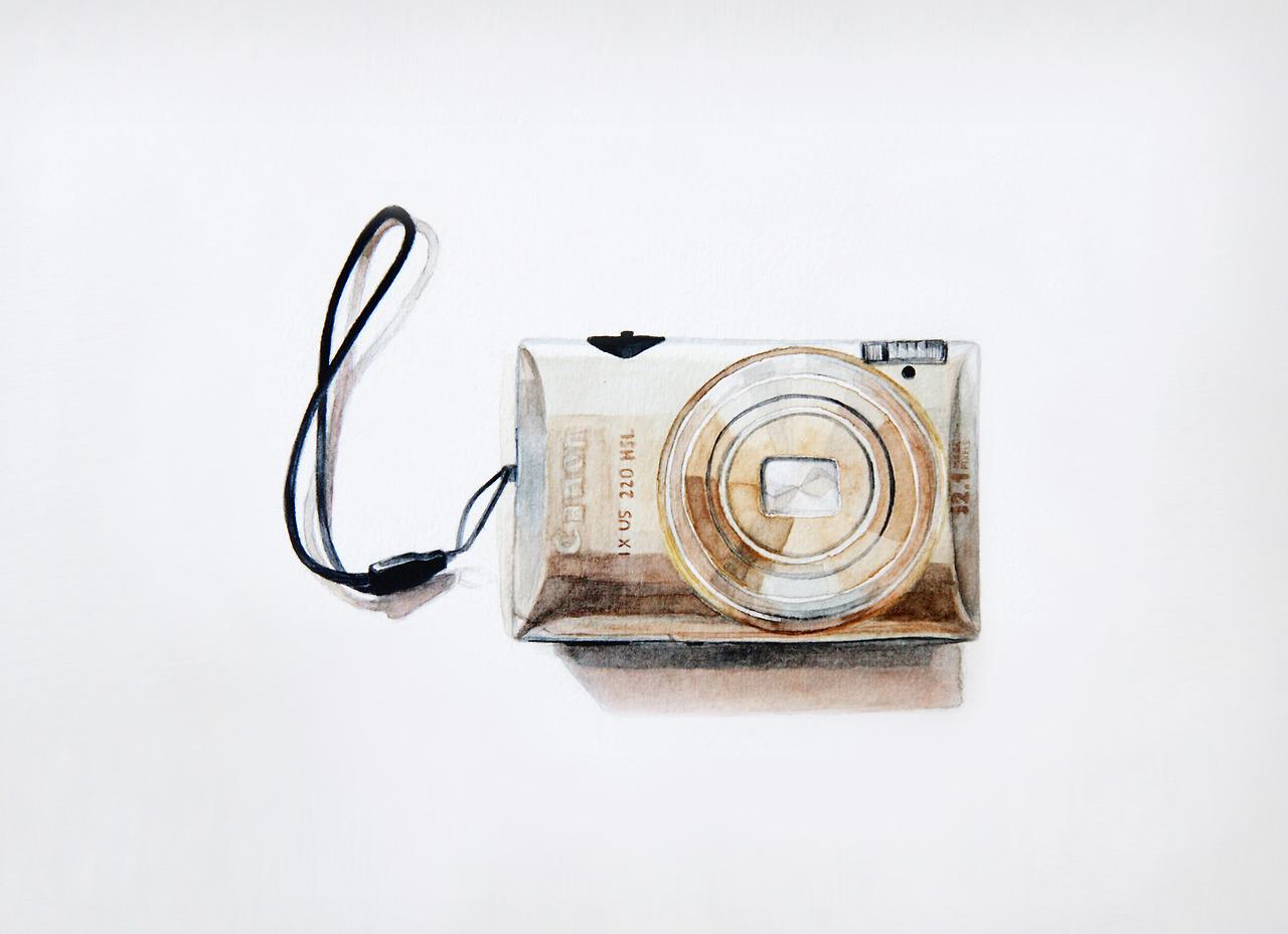 Camera_2.jpg