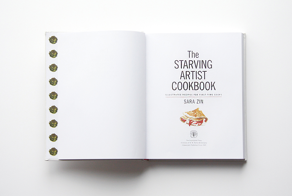 Cookbook-2-small.jpg