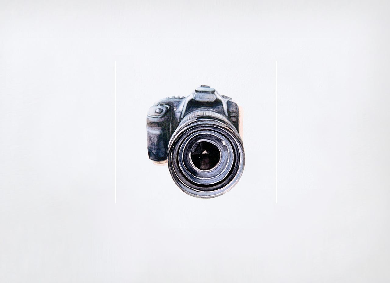 Camera_5.jpg
