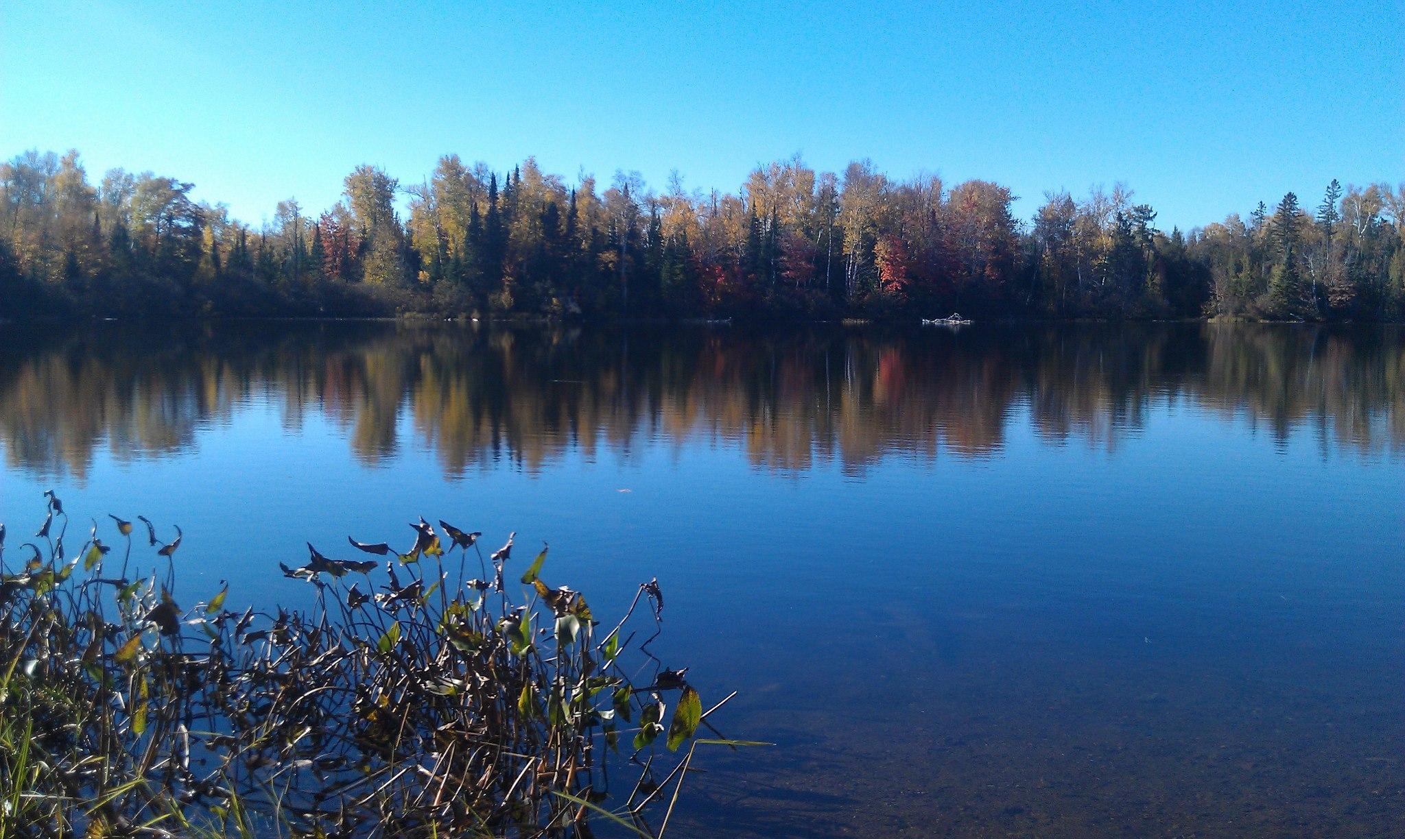 twin lakes3.jpg