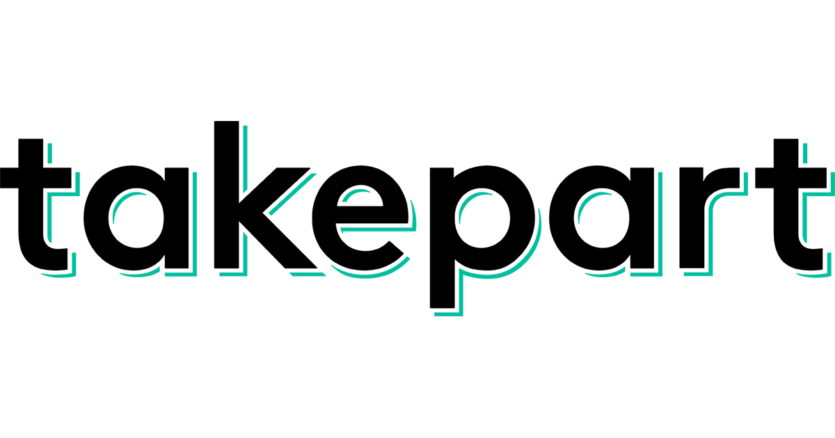 takepart_logo_color.jpg