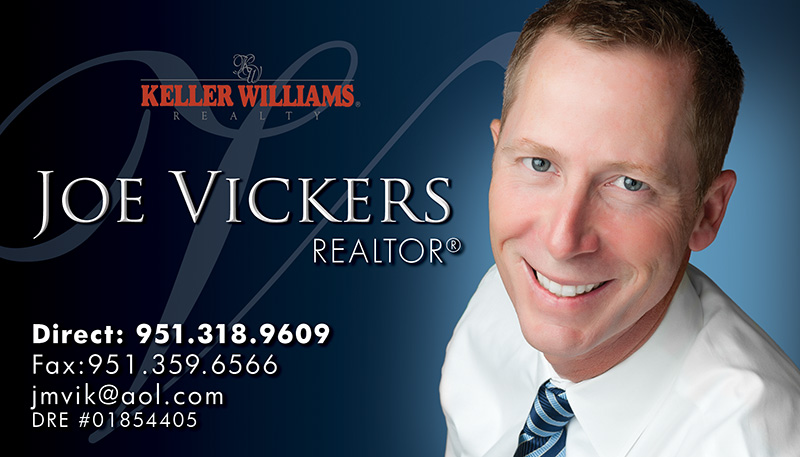 Keller-Williams-Agent-Business-Card-Sample.jpg