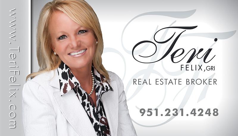 Teri-Felix-Agent-Business-Card-Sample.jpg