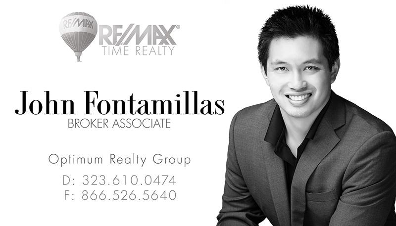 John-Fontamillas-Broker-Remax.jpg