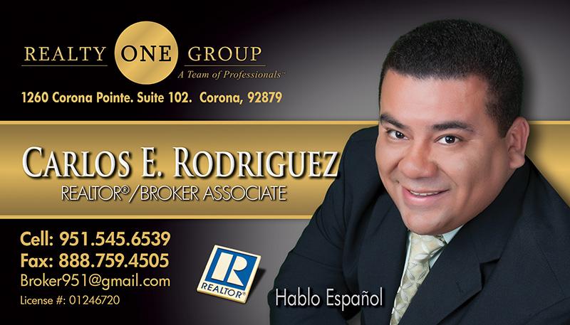 Carlos-Rodriguez-Realty-One-Group.jpg