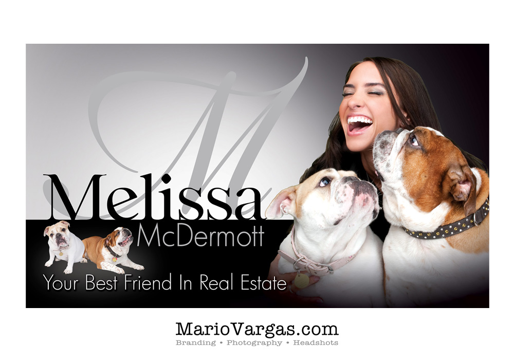 McDermott-Realtor-English-Bulldogs-Branding.jpg