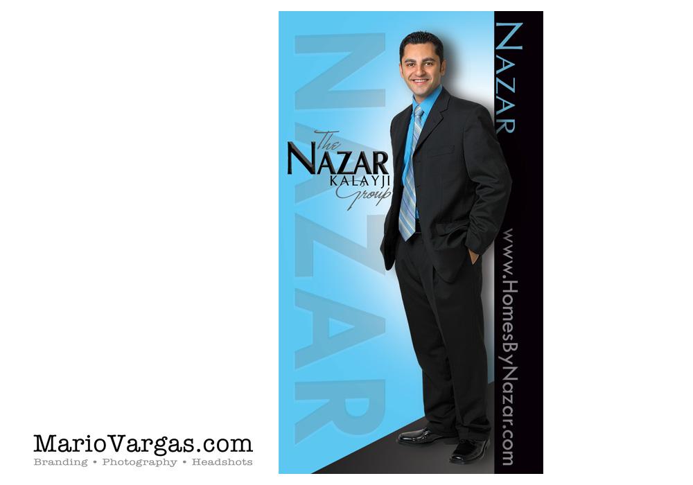 Nazar-Kalayji-Eastvale-Realtor-Broker-Branding-Graphics.jpg