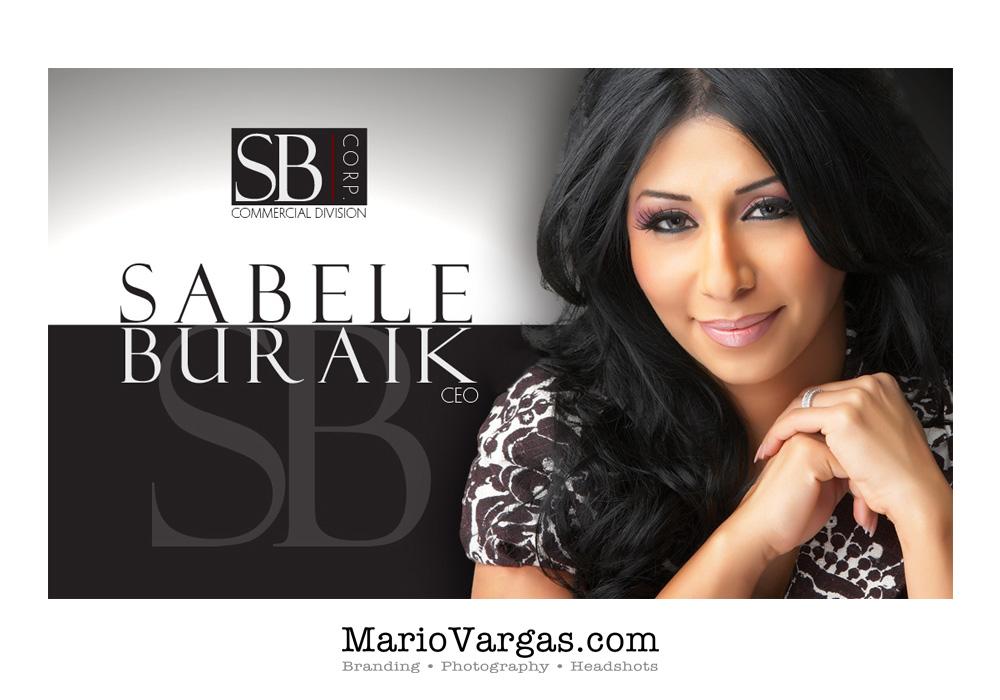 Sabele-Buraik-Realtor-Corona-California.jpg
