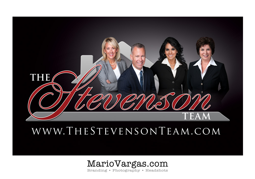 The-Stevenson-Team-Realtor-Broker-Branding.jpg