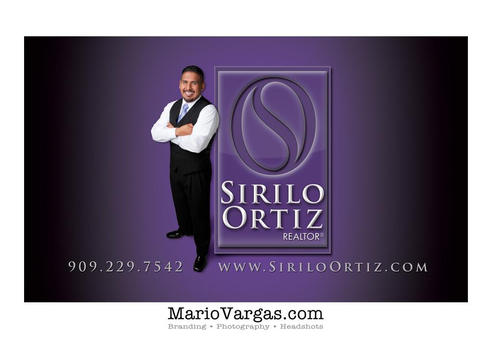 Sirilo-Ortiz-Realtor-Ontario-California.jpg
