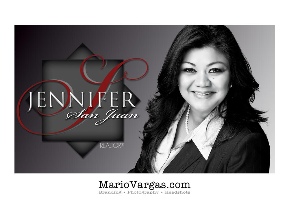 Jennifer-San-Juan-Realtor-Excellence-Real-Estate.jpg