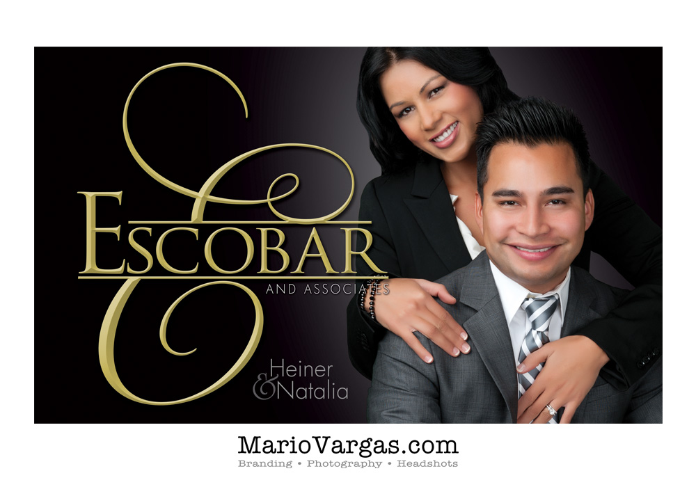 Heiner-Escobar-Branding-Prudential-California-Realty.jpg