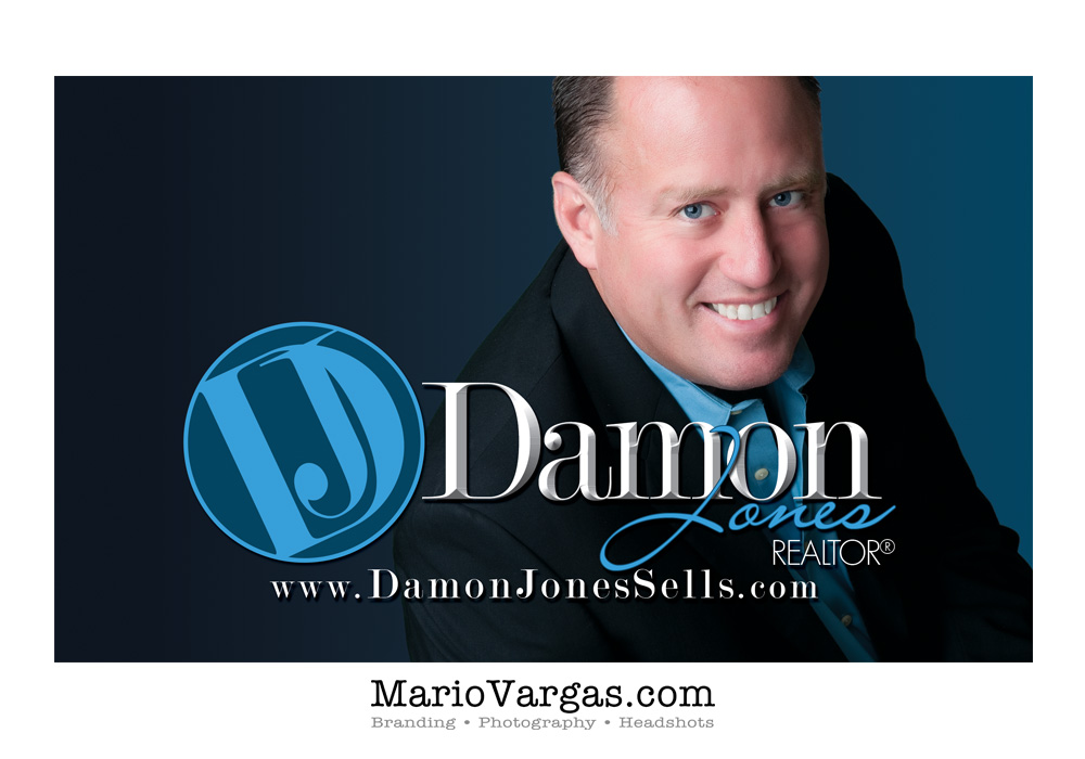 Damon-Jones-Realtor-Keller-Williams-headshot.jpg