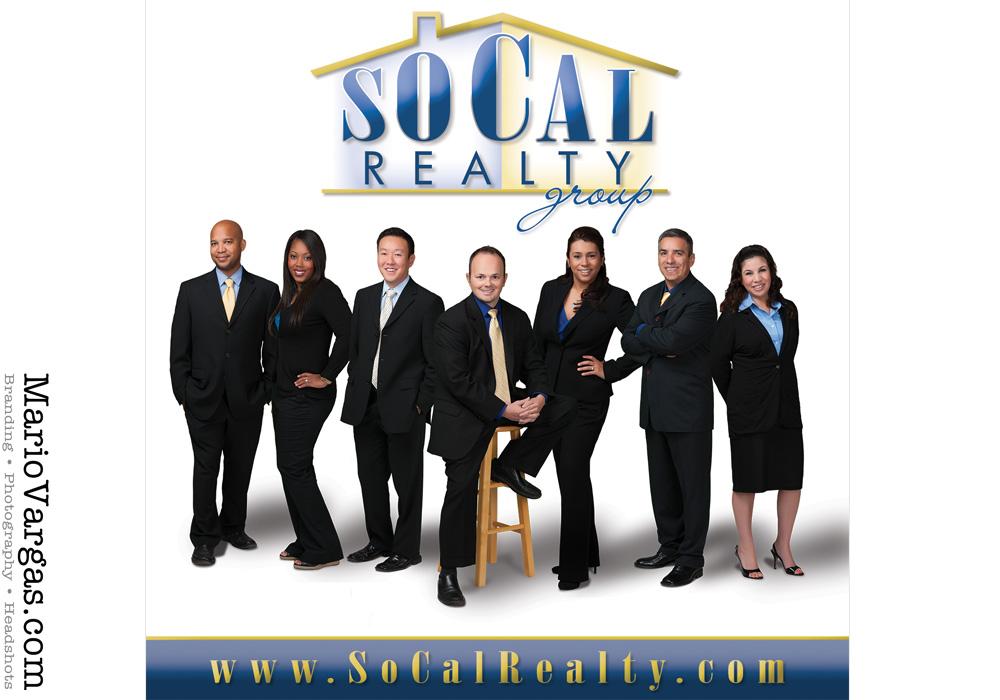 SoCal-Realty-Group-Kevin-Gibbs.jpg