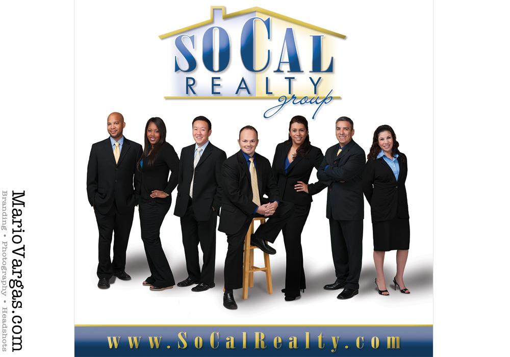 SoCal-Realty-Group-Kevin-Gibbs.jpg