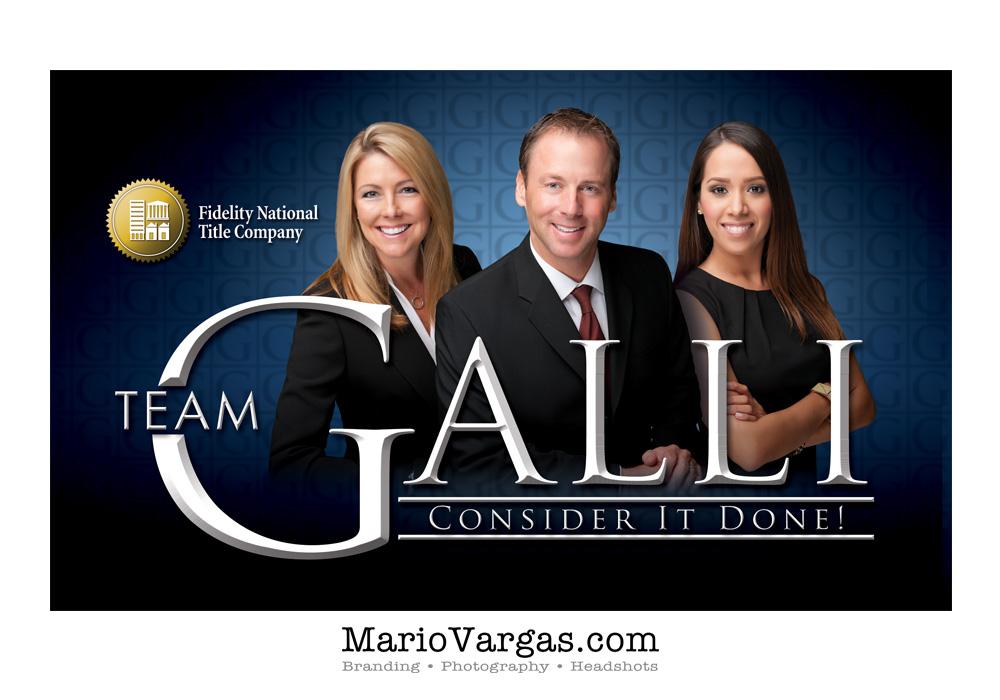 Team-Galli-Tim-and-Debra-Galli-Fidelity.jpg