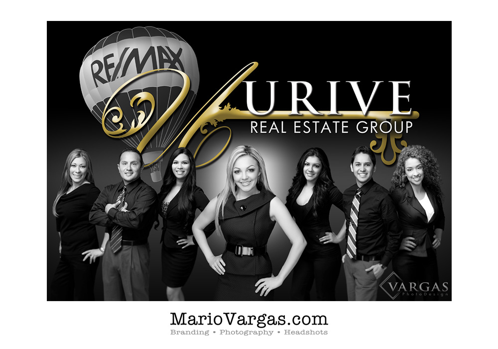 Urive-Real-Estate-Group-Remax-Time-Realty.jpg