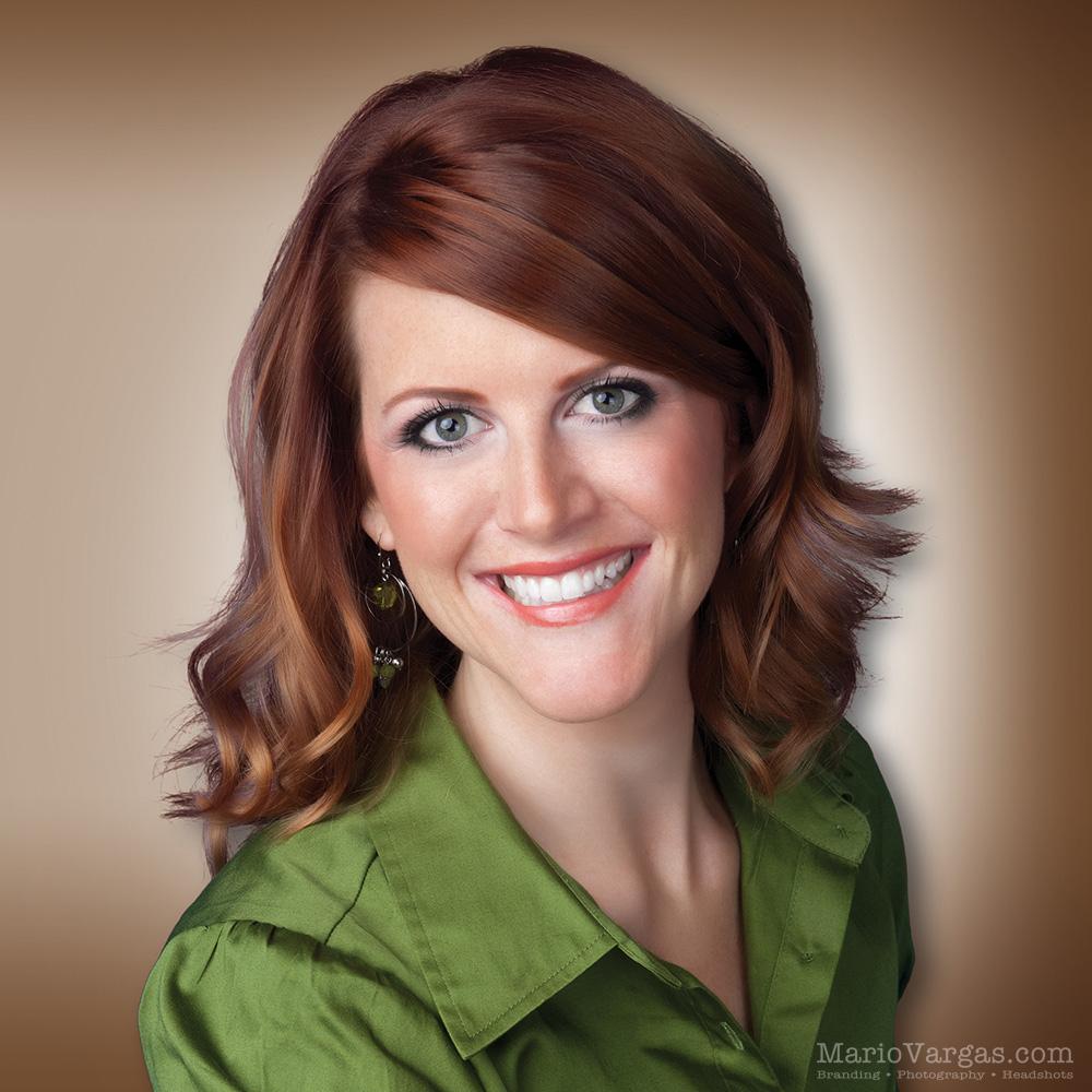 Melanie-Denkers-WCR-Realtor-Headshot.jpg