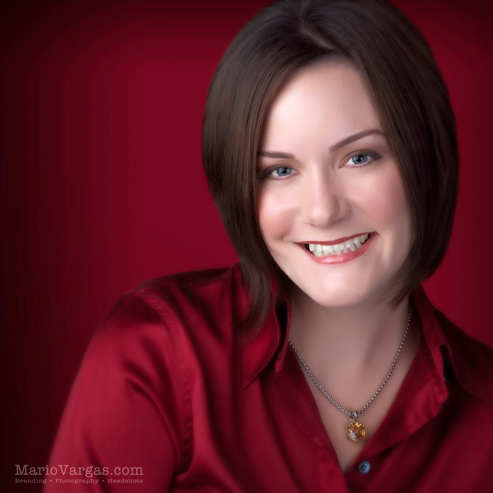 Lauren_Terpening_Realtor-Keller-Williams-Texas.jpg