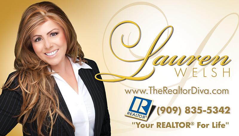 Lauren-Welsh_Business-Card.jpg
