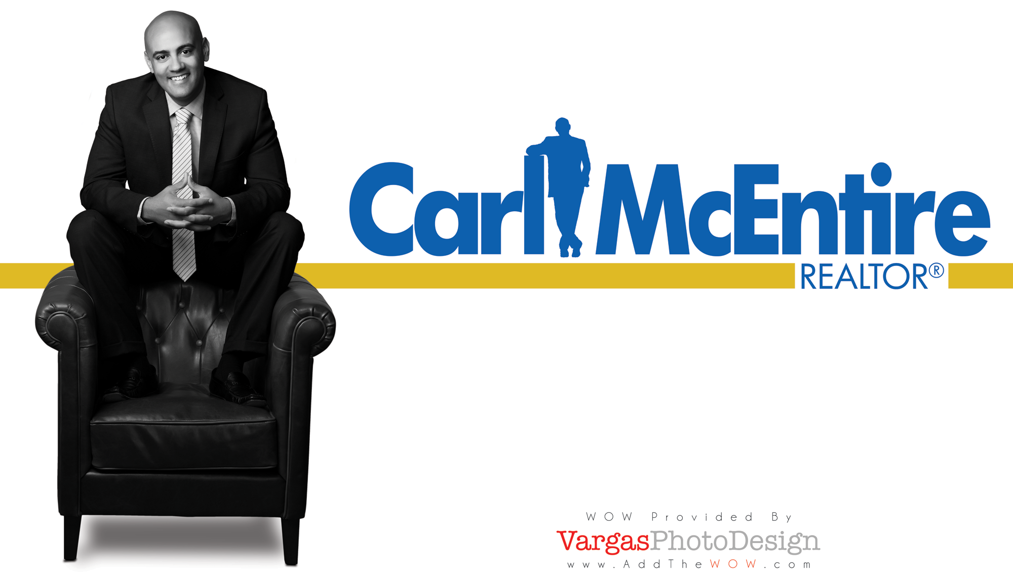 Carl-McEntire-Branding-for-Realtors.png
