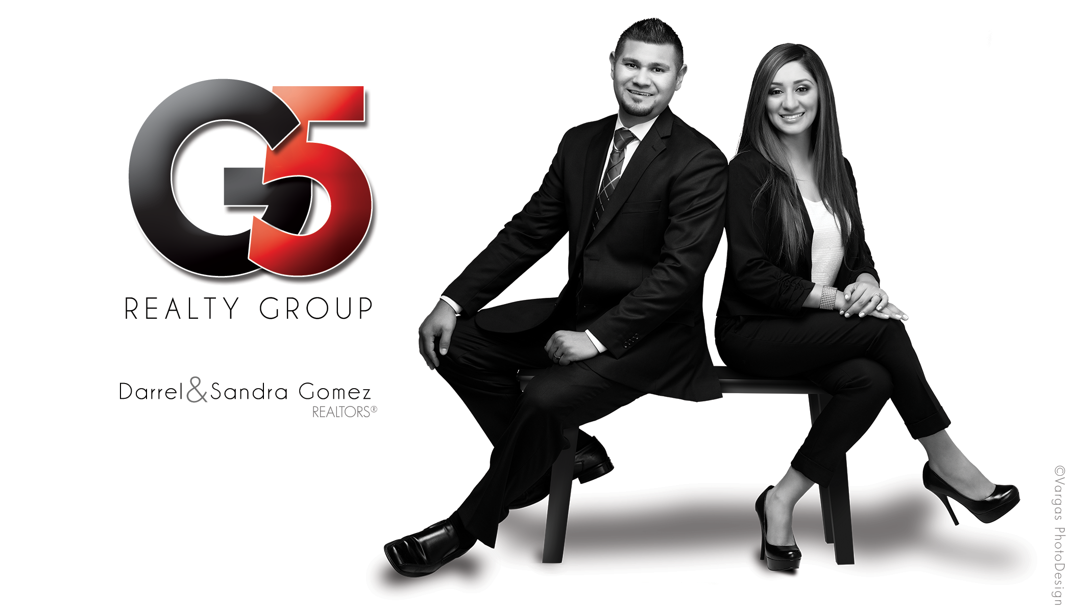 Darrel-Sandra-Gomez-G5-Realty-Group.png